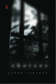 Capa do Choices