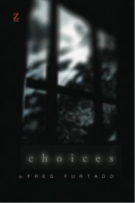 Capa do Choices