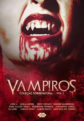 colecao vampiros