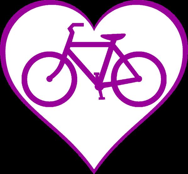 Bike Púrpura, versão 2
